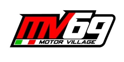 mv69_1